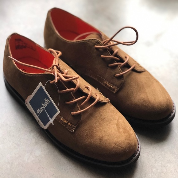 Cole Haan Shoes | Boys | Poshmark